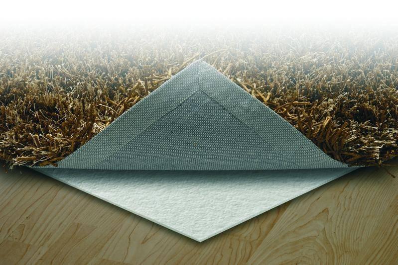 Teppichunterlage Elastic  breite 80 cm (für glatte Böden)