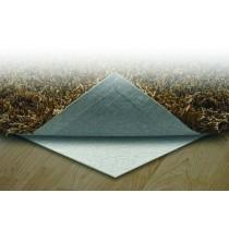 Teppichunterlage Elastic  breite 110 cm (für glatte Böden)